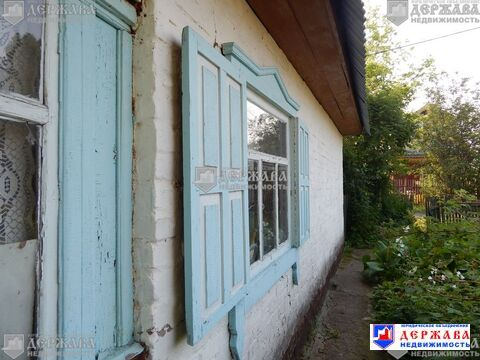 Продажа дачи, Кемерово - Фото 4