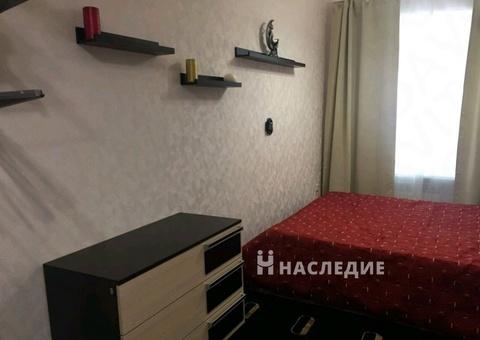 Продается 1-к квартира Суворова - Фото 3