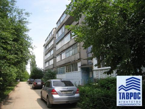 Продам 1-комнатную квартиру в Недостоево - Фото 3