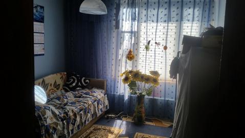 Продается 2к.кв, г. Химки, Ленинградская - Фото 2