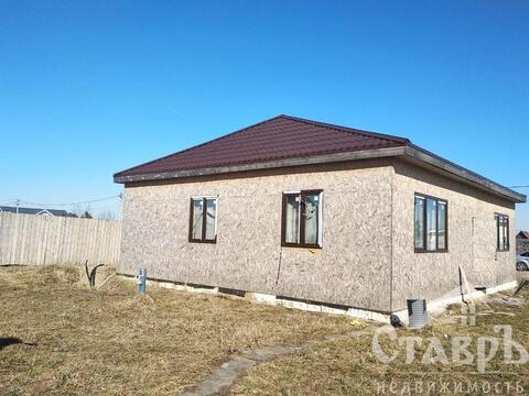 Объявление №48444028: Продажа дома. Павловск
