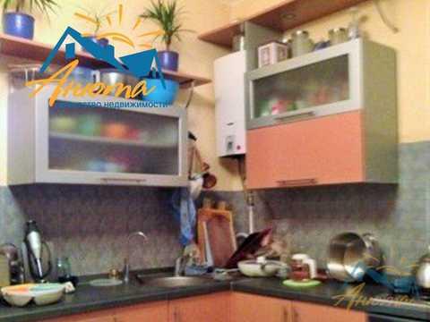 4 комнатная квартира в Белоусово, Гурьянова 43 - Фото 5