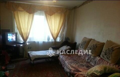Продается 3-к квартира Платова - Фото 2