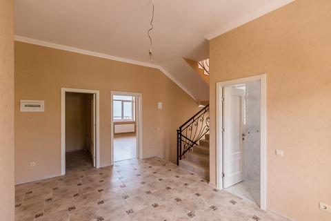 Продается дом, г. Сочи, Медовая - Фото 5