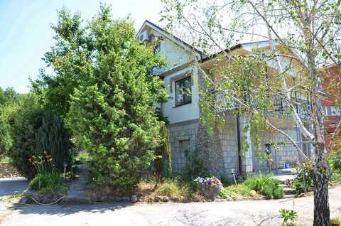 Дом 227 кв.м. на 11 сотках в Новороссийске, в 5 км от озера Абрау. - Фото 1