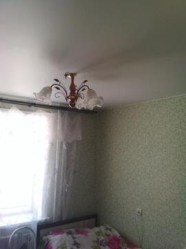 Продажа квартиры, Братск, Ул. Гагарина - Фото 2