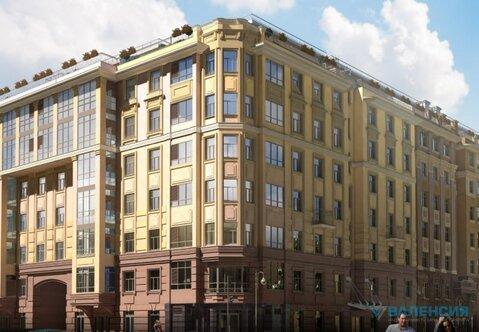 Предлагаем Вам помещение 96м2 в аренду на В.О. Малый пр, д. 52 - Фото 1