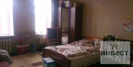Продается 2х комнатная квартира г. Наро-Фоминск ул.Ленина 11 - Фото 3