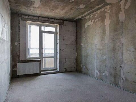 "Продам квартиру в ЖК ""Жемчужина Зеленограда"" - Фото 2"