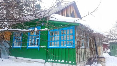 Продажа участка, Тамбов, Улица имени Маршала Малиновского - Фото 1