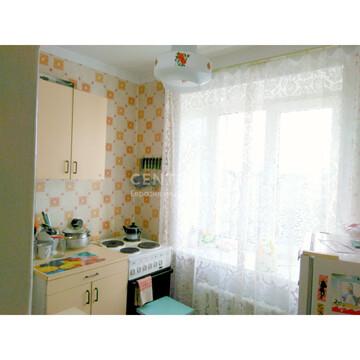 Единственная двухкомнатная квартира по ул. Жердева, 116 по лучшей . - Фото 1