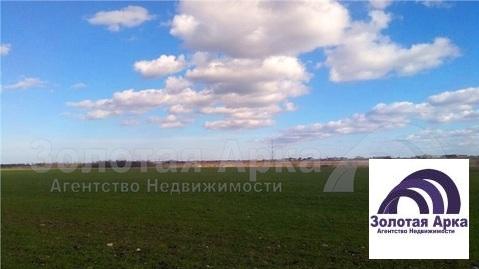 Продажа участка, Северская, Северский район, Ул. Ленина - Фото 1