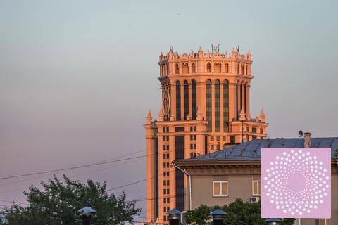 Квартира в центре Москвы - Фото 5