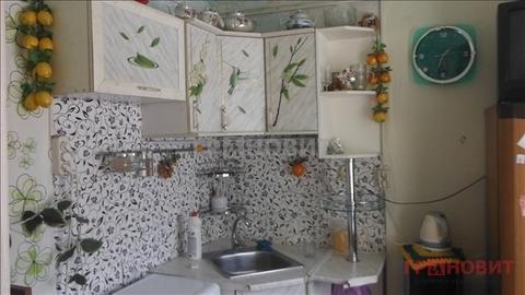 Продажа квартиры, Боровое, Новосибирский район, Ул. Школьная - Фото 1