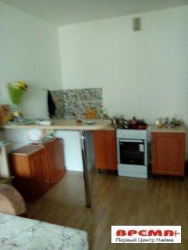 Продам студию Кудрово, Венская ул. 4 - Фото 2