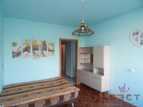 Квартира, ул. Красноармейская, д.60 - Фото 3