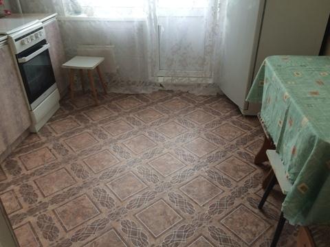 Двухкомнатная квартира на улице Владимирская, дом 13а - Фото 5