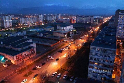 Продажа квартиры, Владикавказ, Ул. Владикавказская - Фото 2