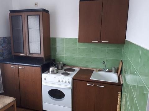 1 ком квартира по ул дмитриева 1к5 - Фото 4