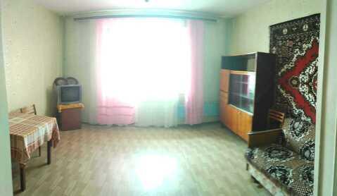 Однокомнатная квартира 43м по Чичерина - Фото 3