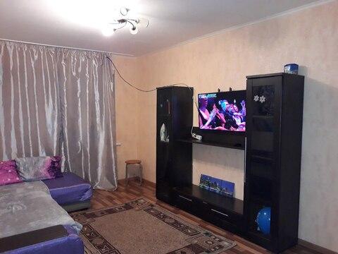 Продаётся 2-х комнатная квартира в г.Ногинске! - Фото 1