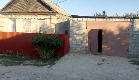 Дома, дачи, коттеджи, ул. Краснорядская, д.29 - Фото 1