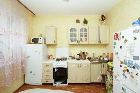 Продажа квартиры, Мегион, Ул. Пионерская - Фото 2