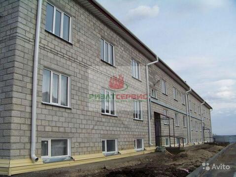 Продажа квартиры, Колывань, Галины Гололобовой, Колыванский район - Фото 1