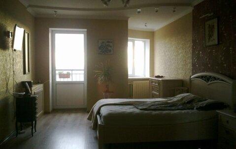 Продажа квартиры, Калуга, Ул. Чижевского - Фото 2