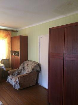 Продажа дома, Камышинский район, Улица Кооперативная - Фото 1