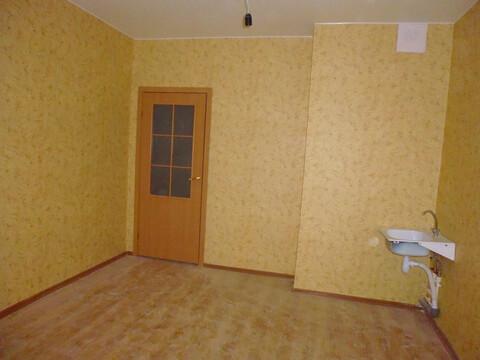 Продается 3-комнатная квартира, Московское шоссе, д. 246 лит. А - Фото 2