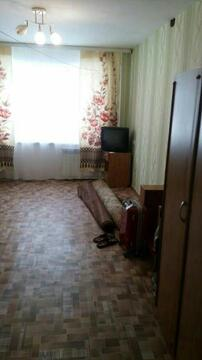 Сдам кгт, Ленина пр-кт, 142а - Фото 5