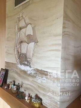 Дом в Челябинская область, Красноармейский район, с. Миасское (126.0 . - Фото 2