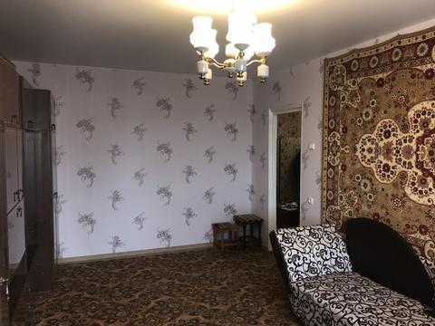 Сдается 2-комнатная квартира в г. Ивантеевка - Фото 3