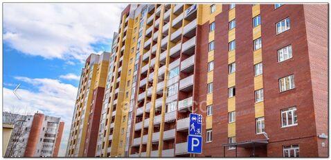 Продам 2-комн. квартиру, Центр, Максима Горького, 83 - Фото 4