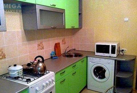 Сдам 1 комн квартиру Студгородок - Фото 1