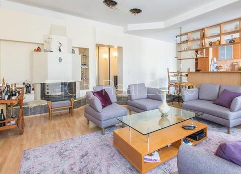 Продажа квартиры, Улица Антонияс - Фото 2