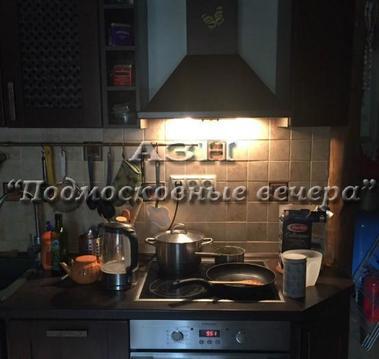 Боровское ш. 15 км от МКАД, Кокошкино, Дом 120 кв. м - Фото 1