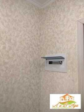Продажа квартиры, Анапа, Анапский район, Анапское шоссе ул - Фото 3