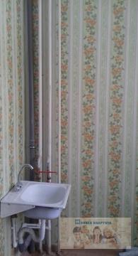 Продам 1-комнатную квартиру в новостройке - Фото 5