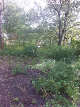 Дача на дальних садах - Фото 2