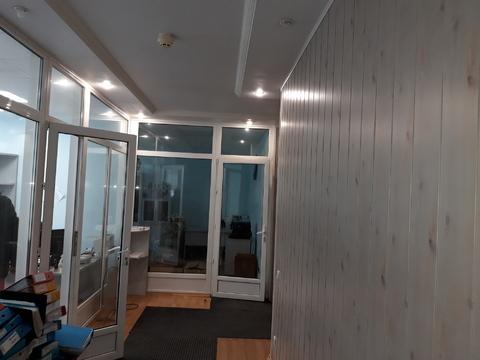Сдаем адм. здание 280 кв.м. в Балашихе, Проектная,12 - Фото 5