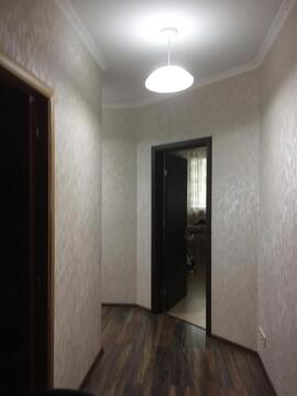 Продажа квартиры, Химки, Ул. Бабакина - Фото 5