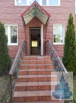 Предлагается к продаже кирпичный 3-х этажный дом - Фото 3