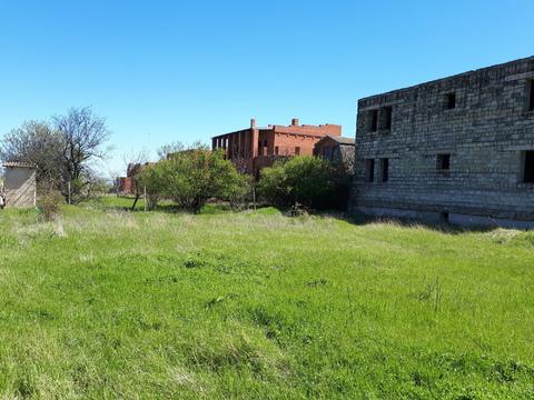 Продам земельный участок 16 соток с. Осовины - Фото 3