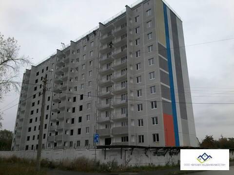 Продам 2-тную квартиру Прокатная 17 , эт9, 55 кв.м. Цена 2059 т.р - Фото 2