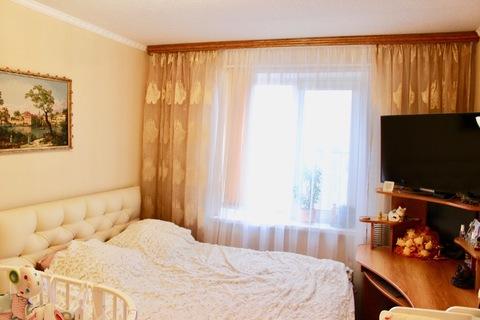Продается 2-комн. квартира, ул. Светлоярская, д. 38 - Фото 3