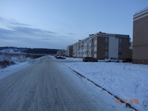 Продажа квартиры, Уфа, Ул. Инженерная - Фото 4