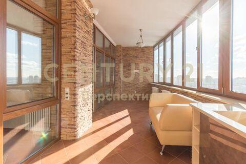 Уникальная 2-комнатная квартира в Северном Реутове - Фото 3