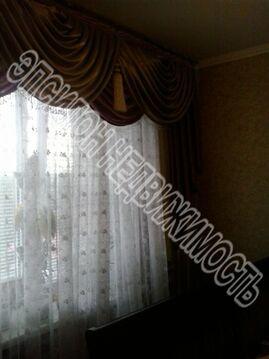 Продается 2-к Квартира ул. Новосёловка 2-я - Фото 5